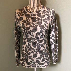 Ann Taylor Loft Petites - Size SP - Sweater